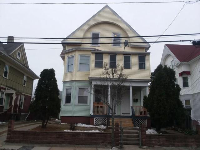 566 - 568 Public St, Providence, RI 02907 (MLS #1185693) :: Anytime Realty