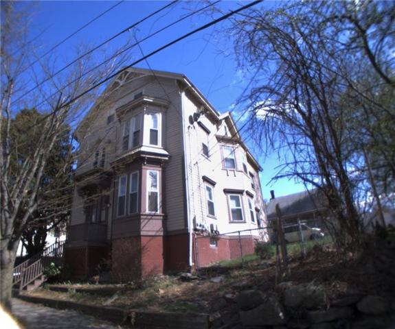 41 Jenkins St, Providence, RI 02906 (MLS #1185771) :: Anytime Realty