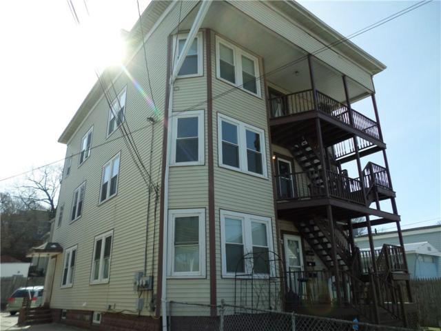 34 Transit St, Woonsocket, RI 02895 (MLS #1186014) :: Westcott Properties