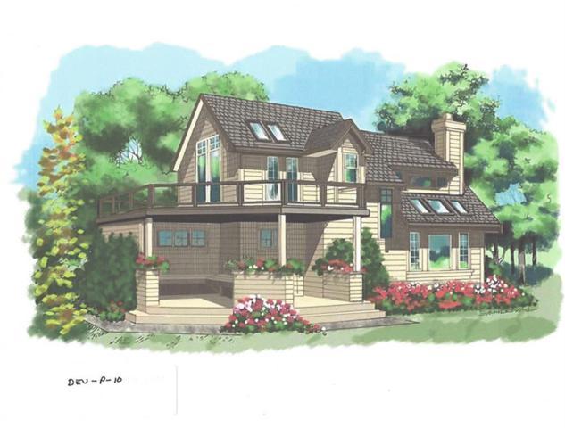 0 Narragansett Av, Portsmouth, RI 02872 (MLS #1186051) :: Welchman Real Estate Group | Keller Williams Luxury International Division