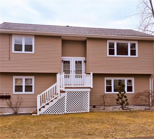 1468 - 1470 Cranston St, Cranston, RI 02920 (MLS #1186115) :: Westcott Properties
