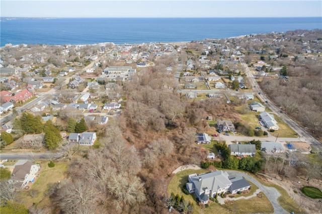 0 Robinson St, Narragansett, RI 02882 (MLS #1186162) :: The Goss Team at RE/MAX Properties