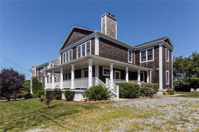 28 Bayberry Rd, Jamestown, RI 02835 (MLS #1186165) :: Onshore Realtors