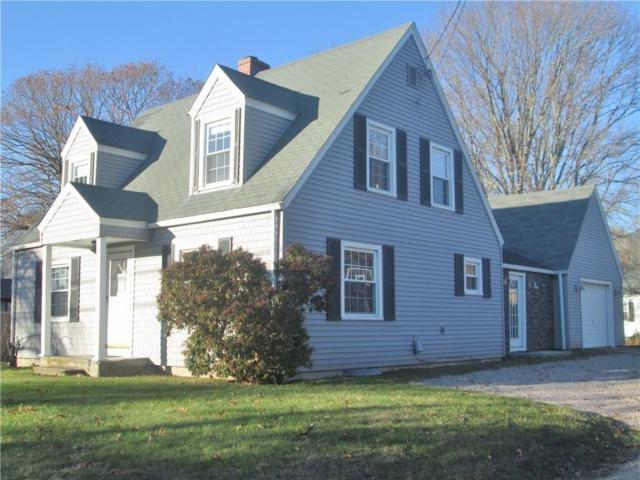 365 Wandsworth St, Narragansett, RI 02882 (MLS #1186252) :: The Goss Team at RE/MAX Properties