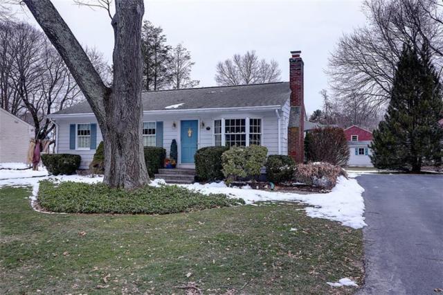 77 Boardman Av, Cumberland, RI 02864 (MLS #1186260) :: Westcott Properties