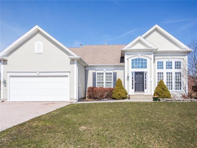 36 Schooner Cove Lane, Narragansett, RI 02882 (MLS #1186390) :: Welchman Real Estate Group | Keller Williams Luxury International Division