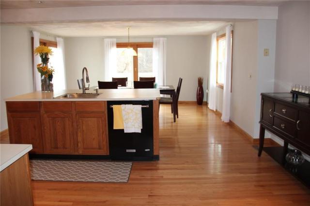 12 Ellison St, Cranston, RI 02920 (MLS #1186401) :: Westcott Properties