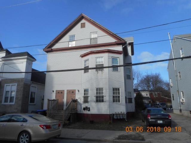 99 Beacon Av, Providence, RI 02903 (MLS #1186442) :: Albert Realtors