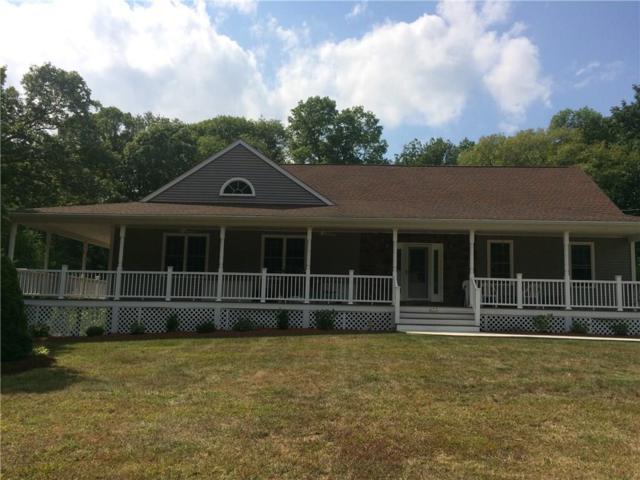 633 Black Plain Rd, North Smithfield, RI 02896 (MLS #1186480) :: Welchman Real Estate Group | Keller Williams Luxury International Division