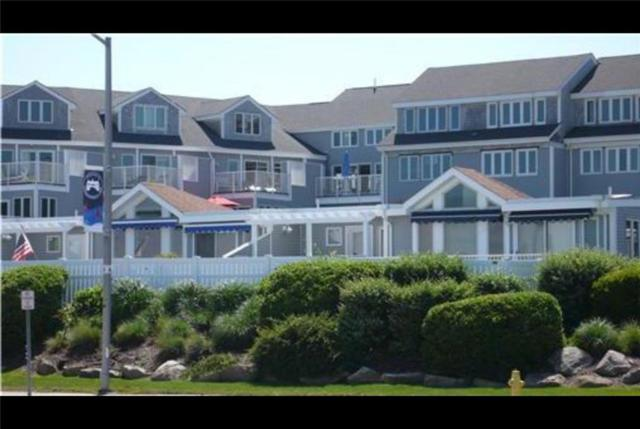 24 - 24A Pier Market Place Pl, Unit#2 #2, Narragansett, RI 02882 (MLS #1186484) :: The Goss Team at RE/MAX Properties