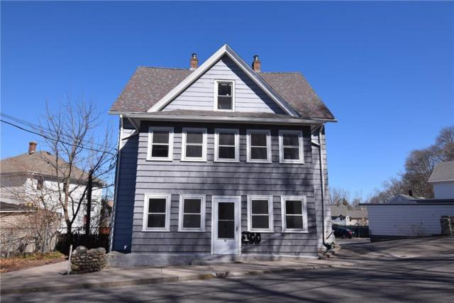 55 Pleasant St, Westerly, RI 02891 (MLS #1186557) :: Albert Realtors