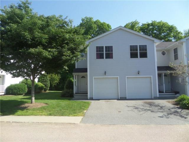 92 Rocky Brook Wy, South Kingstown, RI 02879 (MLS #1186631) :: Albert Realtors