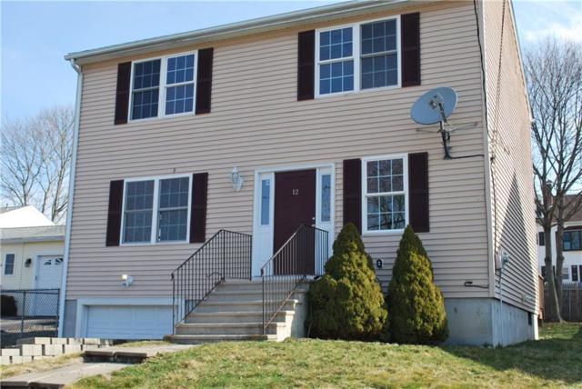 12 Spring St, Cumberland, RI 02864 (MLS #1186672) :: Westcott Properties