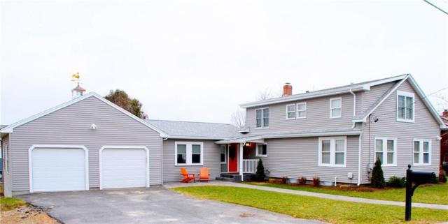 35 Sumner St, Cumberland, RI 02864 (MLS #1186810) :: Westcott Properties