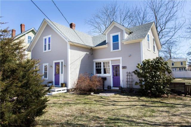 43 Orchard Av, South Kingstown, RI 02879 (MLS #1186871) :: Albert Realtors