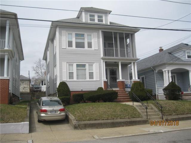 28 Lindy Av, Providence, RI 02908 (MLS #1186931) :: Westcott Properties
