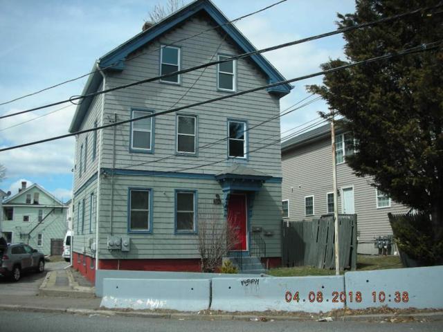 754 Valley St, Providence, RI 02908 (MLS #1187020) :: Albert Realtors