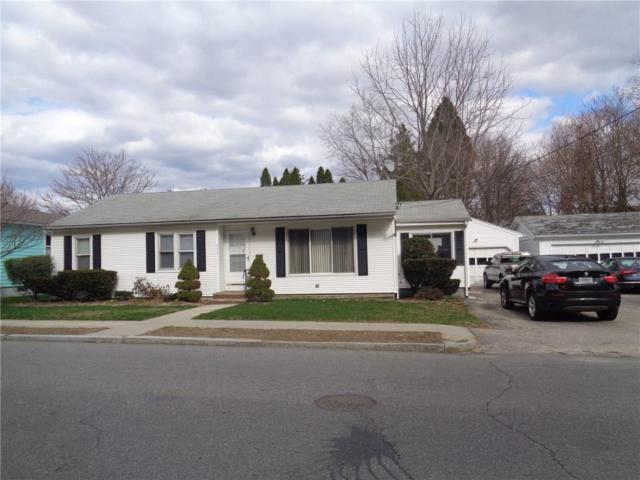 177 Ortoleva Dr, Providence, RI 02909 (MLS #1187181) :: Westcott Properties