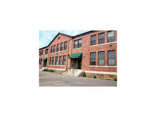 775 Potters Av, Unit#12 #12, Providence, RI 02907 (MLS #1187186) :: Albert Realtors