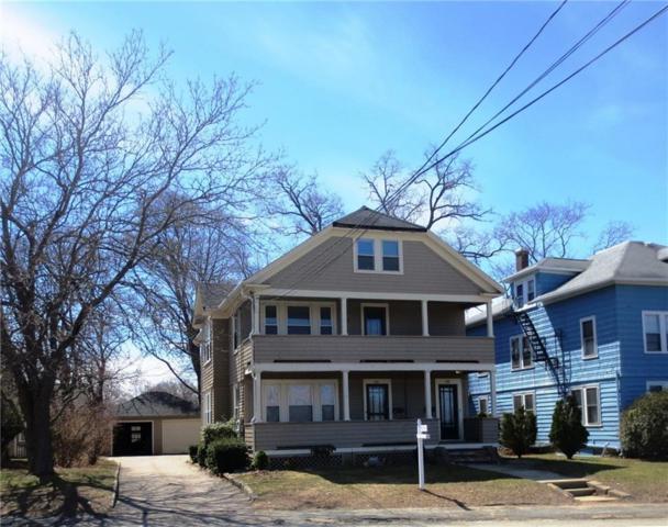 537 Smithfield Rd, North Smithfield, RI 02896 (MLS #1187190) :: The Goss Team at RE/MAX Properties