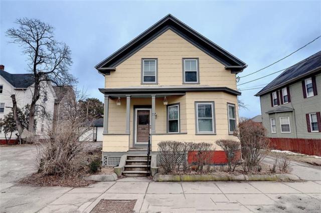 71 Lisbon St, Providence, RI 02908 (MLS #1187245) :: Westcott Properties