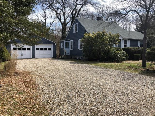 50 Peace Pipe Trl S, South Kingstown, RI 02879 (MLS #1187253) :: Westcott Properties