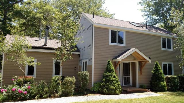 223 Indian Trl S, South Kingstown, RI 02879 (MLS #1187322) :: Westcott Properties