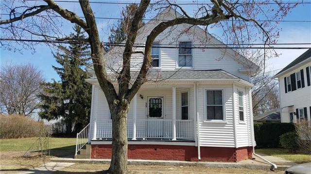 35 Southern St, Cranston, RI 02920 (MLS #1187477) :: Westcott Properties