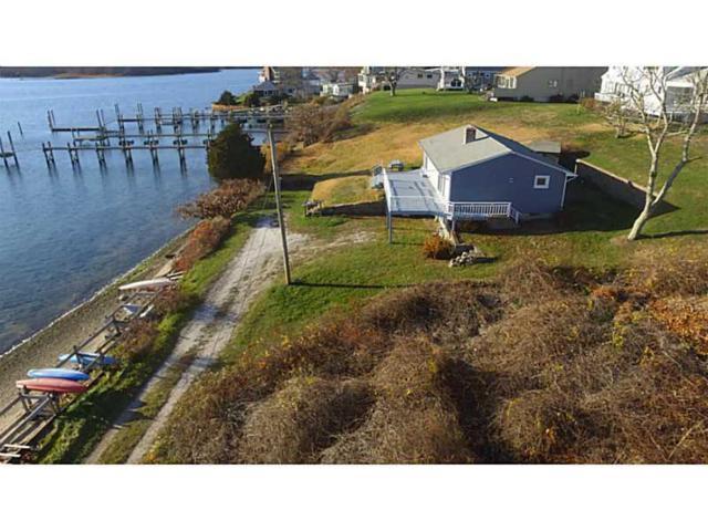 11 Sandy Beach Rd, Narragansett, RI 02882 (MLS #1187520) :: Onshore Realtors