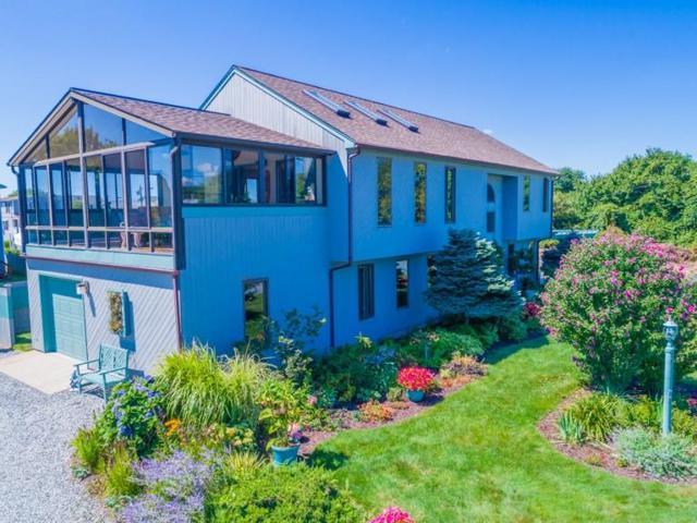 54 Pocono Rd, Narragansett, RI 02882 (MLS #1187542) :: Westcott Properties