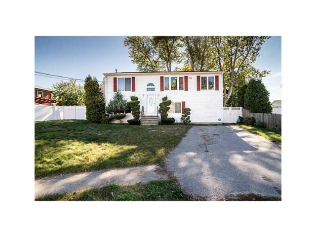24 Serenity Ct, Warwick, RI 02888 (MLS #1187551) :: Westcott Properties