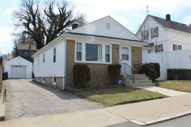 80 Belmont Av, Providence, RI 02908 (MLS #1187751) :: Westcott Properties