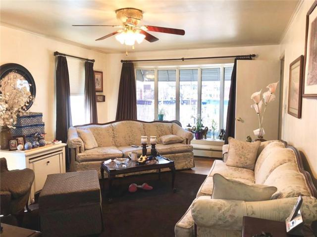 7 Dutton St, Providence, RI 02909 (MLS #1187762) :: Westcott Properties