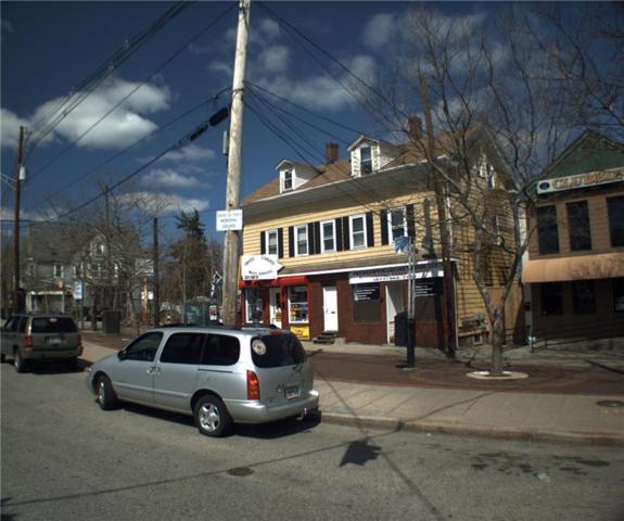 387 - 385 ADMIRAL ST, Providence, RI 02908 (MLS #1187840) :: Westcott Properties