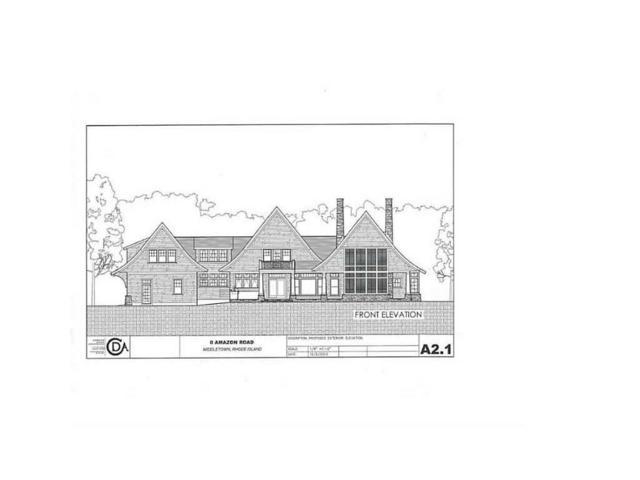 0 Amazon Dr, Portsmouth, RI 02871 (MLS #1187916) :: Welchman Real Estate Group | Keller Williams Luxury International Division
