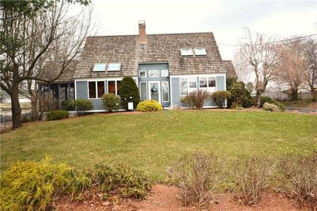 1 Rolling Green Dr, Cumberland, RI 02864 (MLS #1187918) :: The Goss Team at RE/MAX Properties