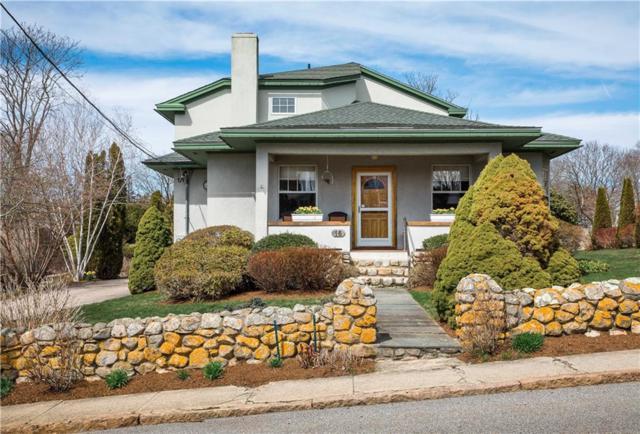 16 Plimpton Rd, Westerly, RI 02891 (MLS #1187930) :: Welchman Real Estate Group   Keller Williams Luxury International Division