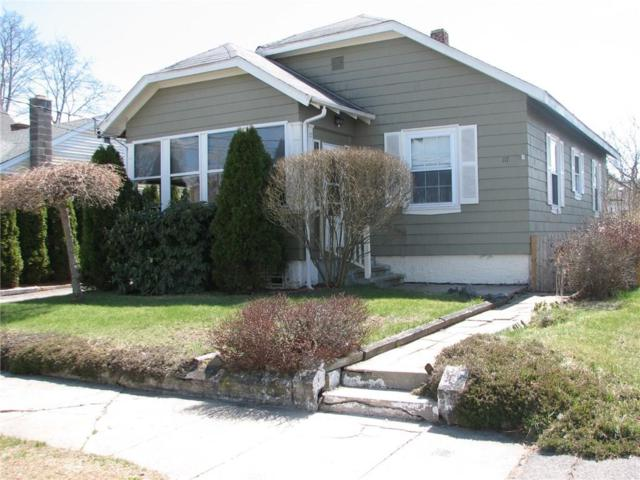 117 Crescent Rd, Pawtucket, RI 02861 (MLS #1188067) :: Albert Realtors