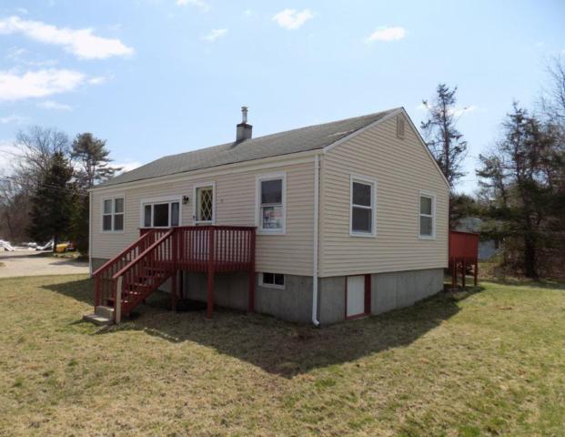 19 Perkins Lane, Charlestown, RI 02813 (MLS #1188174) :: Onshore Realtors