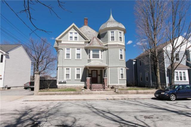 65 Morton Av, Woonsocket, RI 02895 (MLS #1188185) :: The Goss Team at RE/MAX Properties