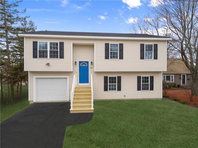 528 Bound Rd, Woonsocket, RI 02895 (MLS #1188218) :: The Goss Team at RE/MAX Properties
