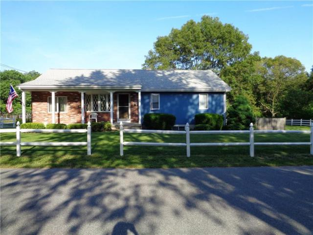47 Prospect St, Cumberland, RI 02864 (MLS #1188321) :: The Goss Team at RE/MAX Properties