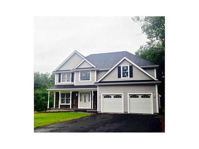 4 Hayfield Lane, Cumberland, RI 02864 (MLS #1188337) :: Anytime Realty