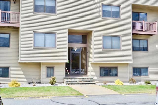 196 Old River Rd, Unit#7C South 7C South, Lincoln, RI 02865 (MLS #1188341) :: The Goss Team at RE/MAX Properties
