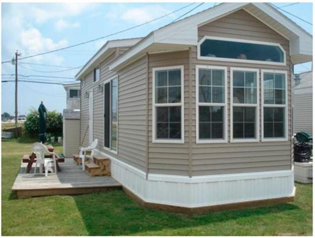 689 - G Succotash Rd, South Kingstown, RI 02879 (MLS #1188368) :: The Martone Group