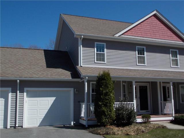 163 Jefferson Rd, Burrillville, RI 02830 (MLS #1188392) :: The Goss Team at RE/MAX Properties