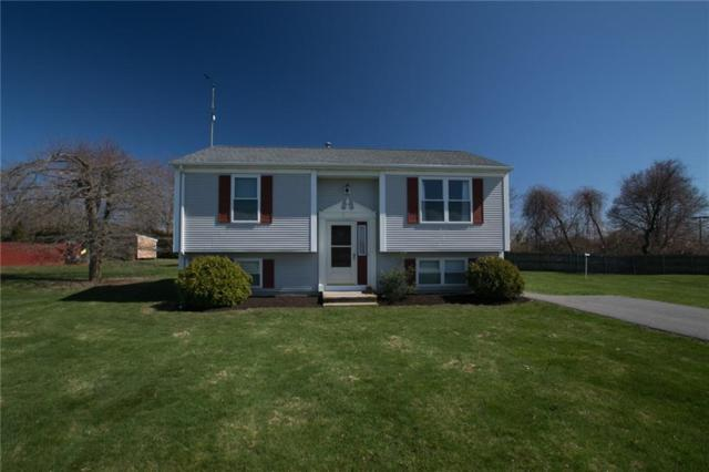 17 Buck Rd, Middletown, RI 02842 (MLS #1188432) :: Anytime Realty