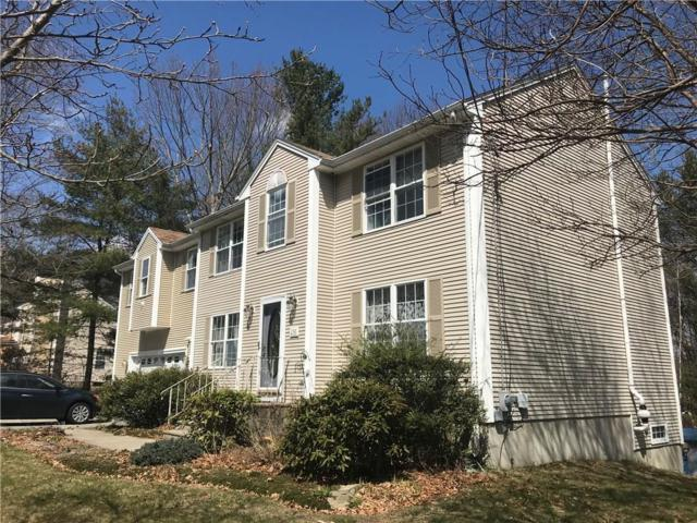 236 Lynne Lane, Burrillville, RI 02839 (MLS #1188475) :: The Goss Team at RE/MAX Properties