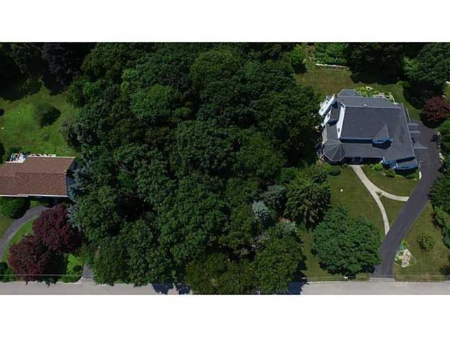 33 Happy Valley Rd, Westerly, RI 02891 (MLS #1188488) :: Westcott Properties