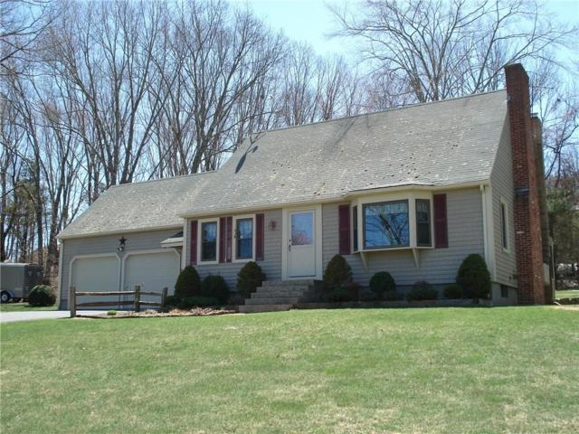 77 Quaker Lane, West Warwick, RI 02893 (MLS #1188503) :: Westcott Properties